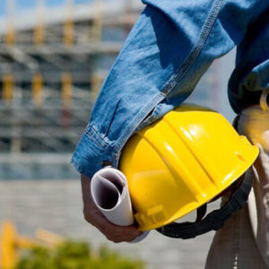 Accounting solutions for Building and Construction Industry