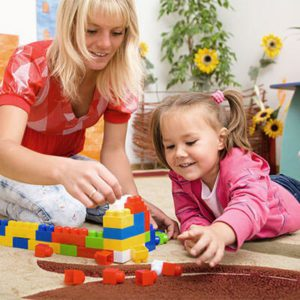Accounting Solutions for Childcare Industry