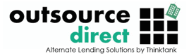 Outsource direct lending Accredited Mortgage Broker Melbourne