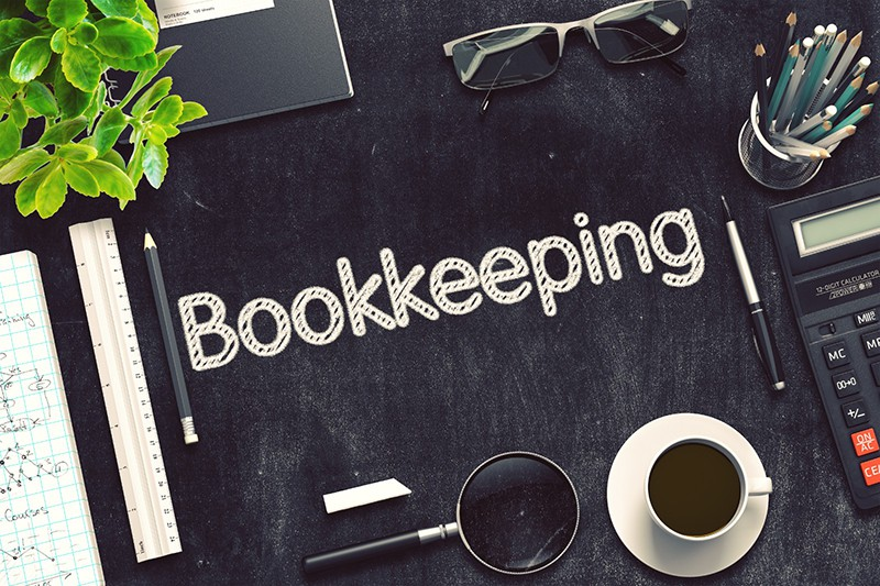 Bookkeeping Melbourne